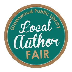 authorfair