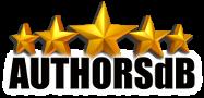Authors DB