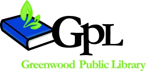 GPL Logo_CMYK