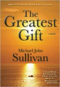 Sullivan-Greatest Gift