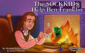 Sullivan-sockkids-help-ben-franklin