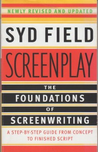 Syd Screenplay book004