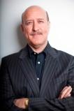 Jim Berkenstadt