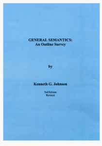 general-semantics-an-outline-survey