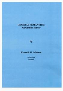 general-semantics-an-outline-survey