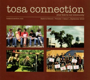 Tosa Connection Fall 2015 Cover001