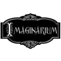 EntertheImaginarium