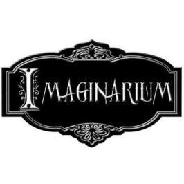 EntertheImaginarium