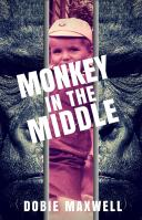 "STINCOL - ""Monkey in the Middle"" , by Dobie Maxwell."