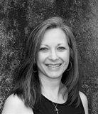 Author Kimberly