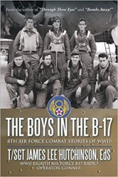 Boys in B17
