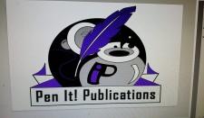 PenIt logo