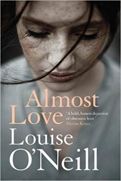 Louise_Almost Love