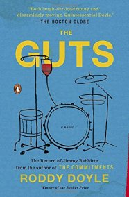 Roddy_The Guts