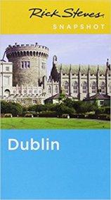 Steves_Dublin