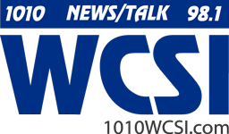 WCSI-AM-FM-header