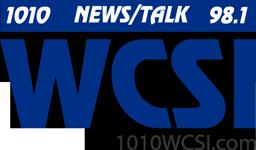 WCSI-AM-FM-header