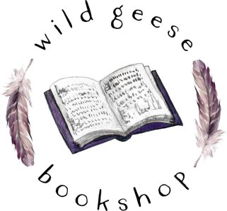 WildGeese logo