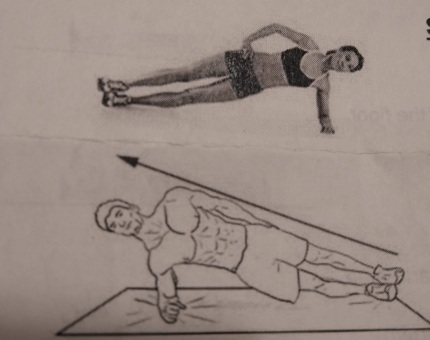 Exercise_Planks
