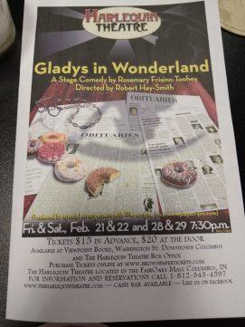 Fun_Gladys