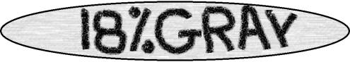 18Pct Logo