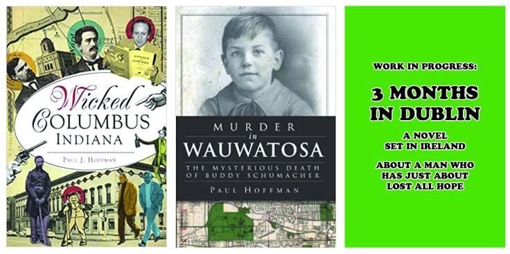 BraveWings Book covers