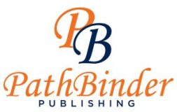 cropped-pathbinder-logo-low-rez-96-dpi-8-x-8-300x300-1.jpg