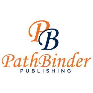 PathBinder-Logo-Low-Rez-96-dpi-8-x-8-300x300