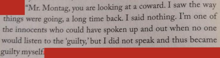Read_451 excerpt